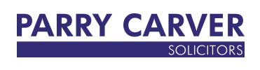 Parry Carver Solicitors Telford & Shifnal